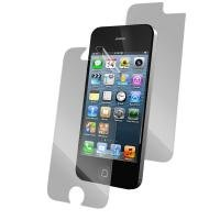 Zagg InvisibleSHIELD Full Body Protector for iPhone 5