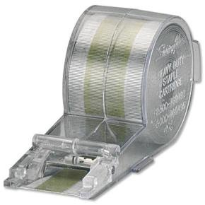 Rexel Stella 70 Staples Cartridge (Pack 5000)