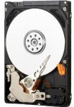 "WD AV 500GB 2.5"" SATA Media Hard Drive"