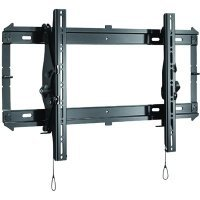 Chief RLT2 Low-Profile Tilt Mount