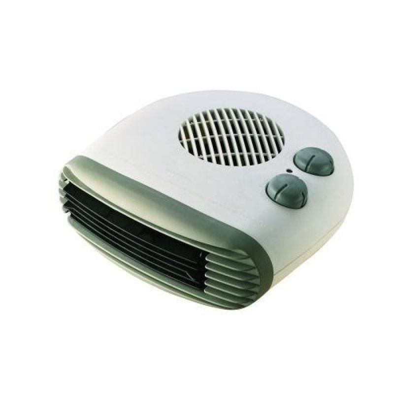 Warmlite WL44004 2kW Fan Heater