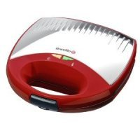 Breville VST038 Sandwich Maker