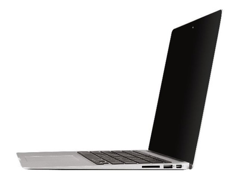 """3M Laptop Privacy Filter for 13"""" MacBook Air"""