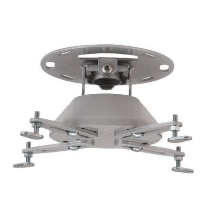 Image of Projector ceiling mount