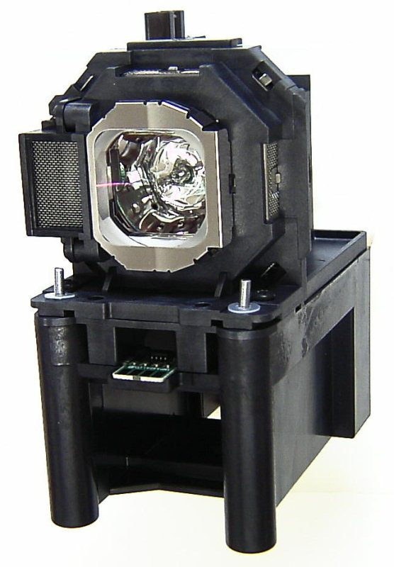 GO Lamps Projector Lamp for ET-LAF100