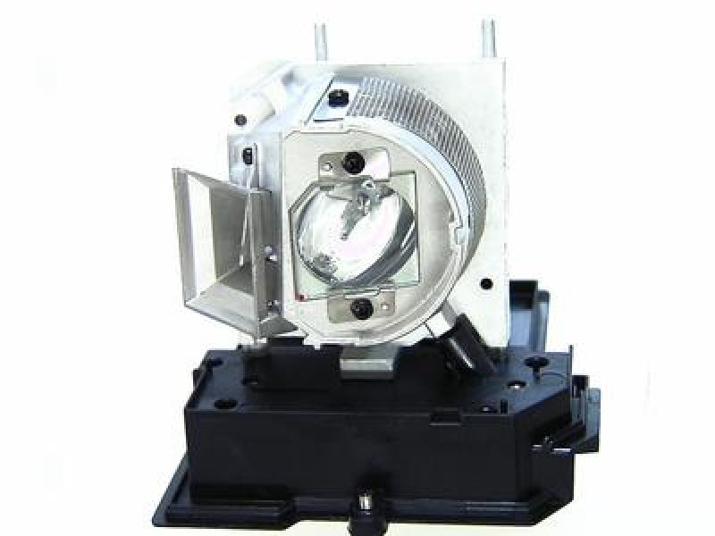 Image of Go Lamp for EC.J9300.001