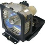 Panasonic Lamp for Panasonic PT-EX16K Projector