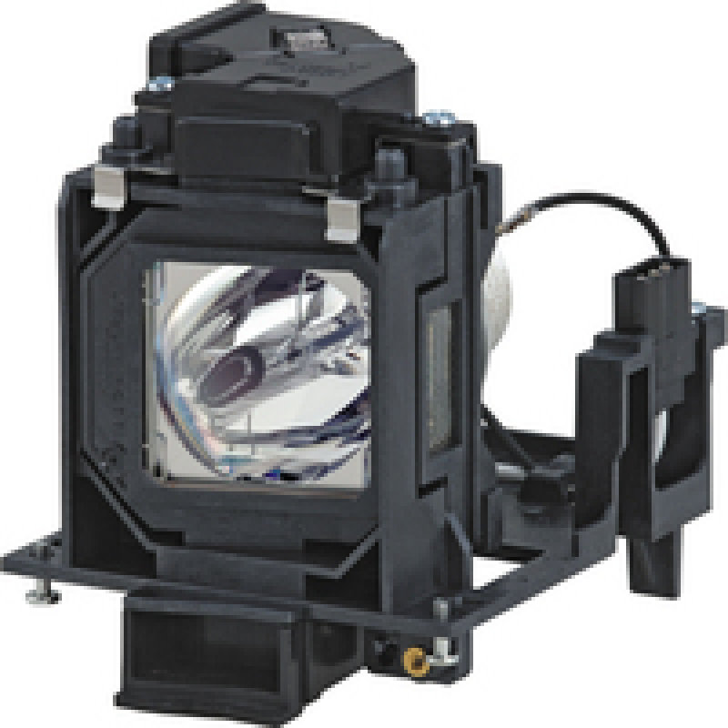 Image of Panasonic Lamp for PT-CW230 Projector