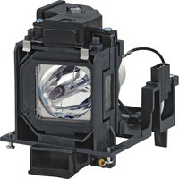 Panasonic Lamp for PT-TW230 Projector