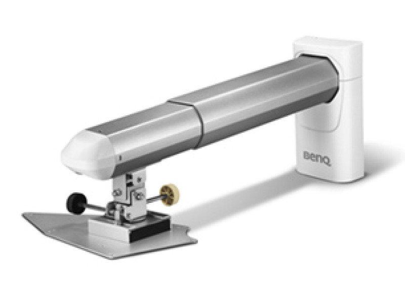 Image of BenQ - 0.4 Ultra Short-Throw Wall Mount