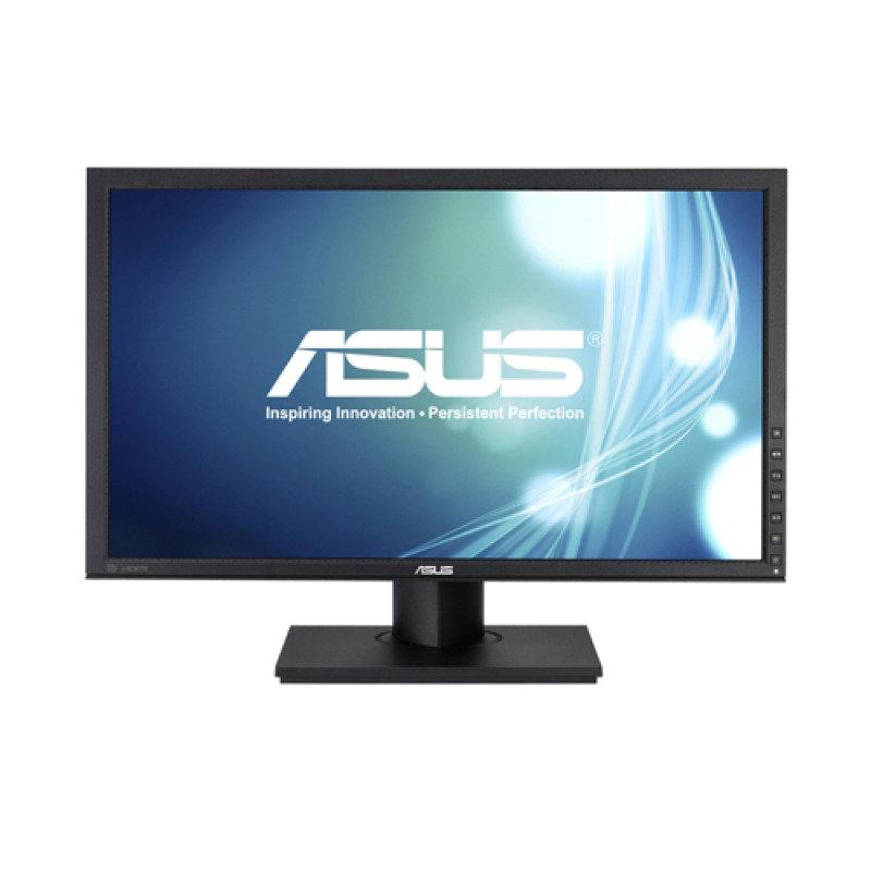 """Asus PB238Q 23"""" LED LCD IPS HDMI Monitor"""