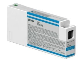 Epson - Print Cartridge - 1 X Vivid Magenta - For Stylus Pro 7700, Pro 7890, Pro 7900, Pro 9700, Pro 9890, Pro Wt7900