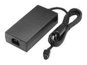 UNIVERSAL POWER SUPPLY - W/O AC CABLE IN