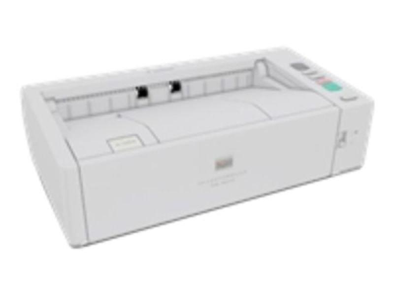 Canon imageFORMULA DR-M140 Document scanner