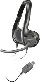Plantronics .Audio 622 Headset