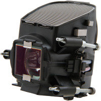 Pro- design 220 Watt Projector Lamp