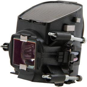 Pro- design 220 Watt Projector Lamp
