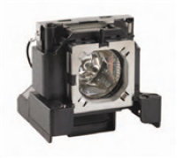 GO Lamp Replacement Lamp for Promethean PRM-30 Projector