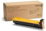 Xerox 108R00775 Cyan Drum Cartridge