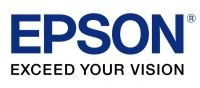 Epson PHOTOCONDUCTOR UNIT CYAN - S051203 30.000 PAGES
