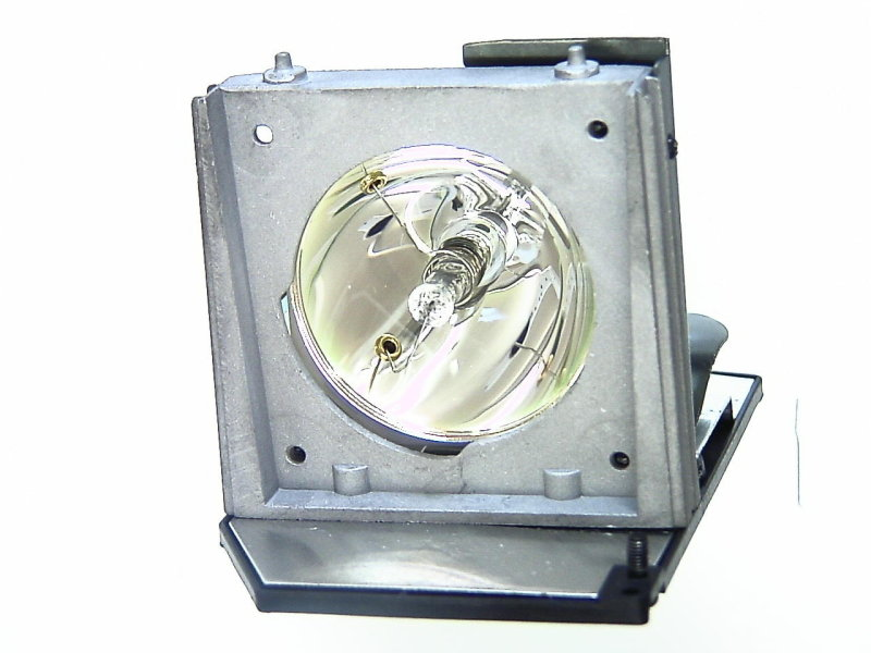 Image of GO Lamp for EC.J1001.001
