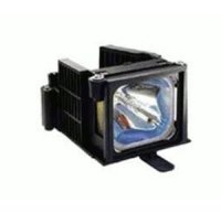 GO Lamp for EC.J6300.001