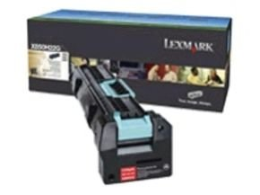 Lexmark X850e Toner Cartridge