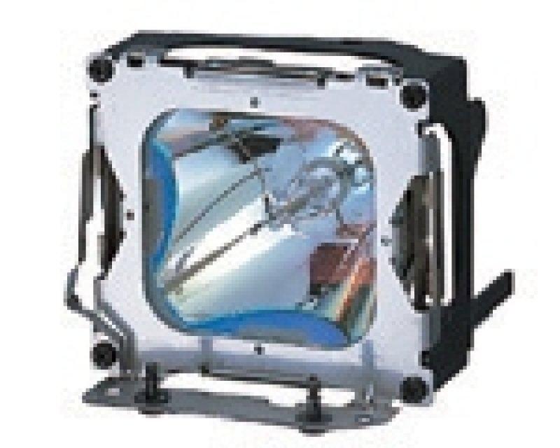 GO Lamp for DT00205