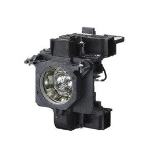 Panasonic Lamp Module for PT-EZ570E/EX500E