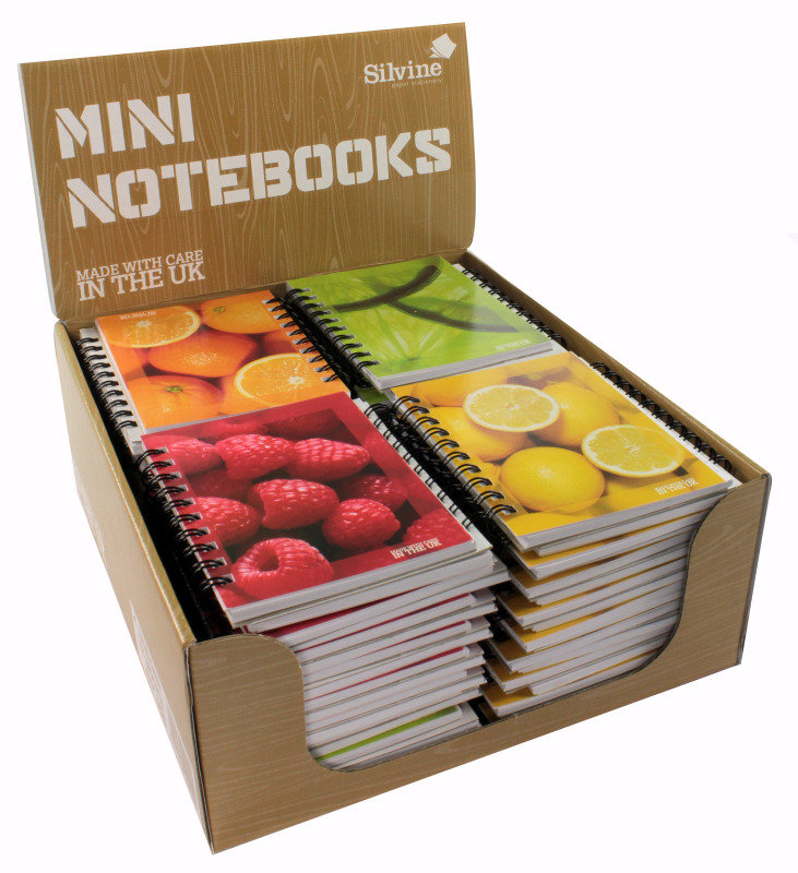 Click to view product details and reviews for Silvine Carbonless Triplicate Memo 707 5 Pack.