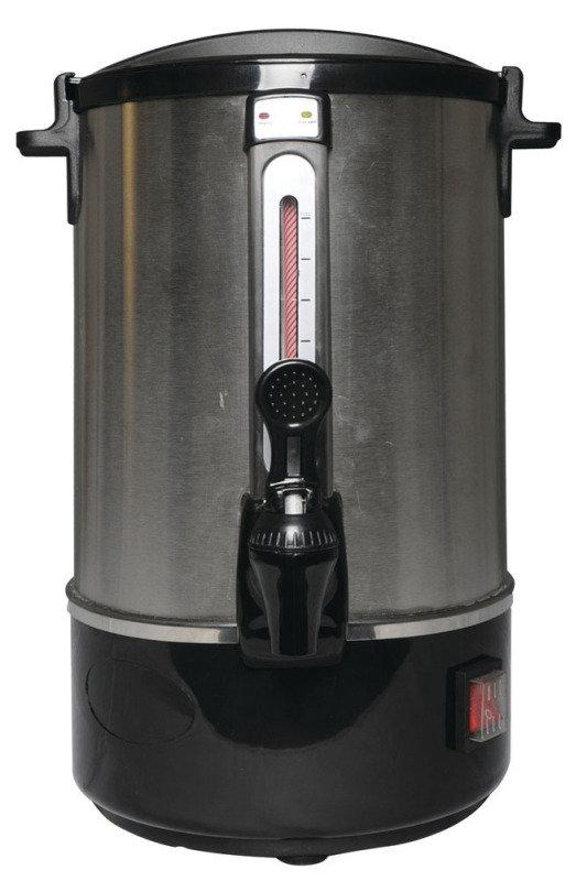 Igenix 30L Steel Urn