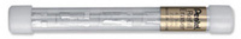 Pentel Refill Erasers Pk4 Z2-1n - 12 Pack