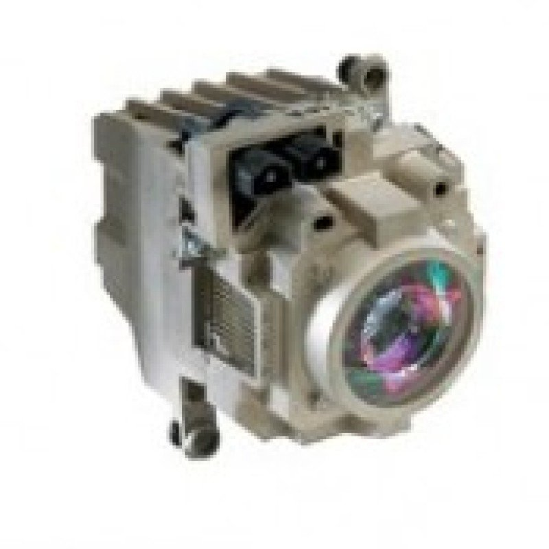 Image of Christie Projector lamp- P-VIP 200 Watt