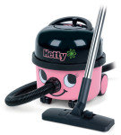 Hetty HET200-22 Vacuum Cleaner Pink
