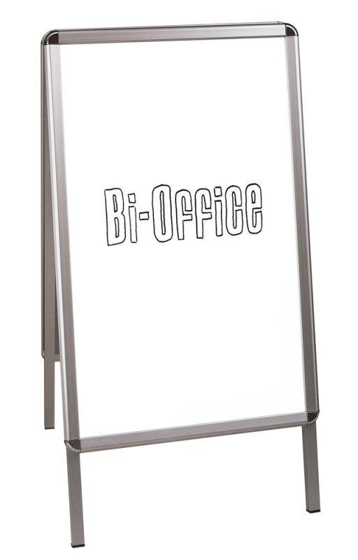Image of BIOFFICE A INFOBOARD A2 DKT60303032