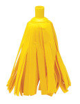ADDIS CLOTH MOP REFILL YELLOW 510525
