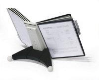 Durable SHERPA Desk Unit Complete 10