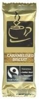FairTrade Caramelised Biscuits - 300 Pk