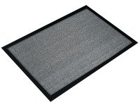 DOORTEX VALUE MAT 80X120 BLU