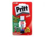 Pritt 11g Pritt Stick Carded Wht 1456073 - 12 Pack