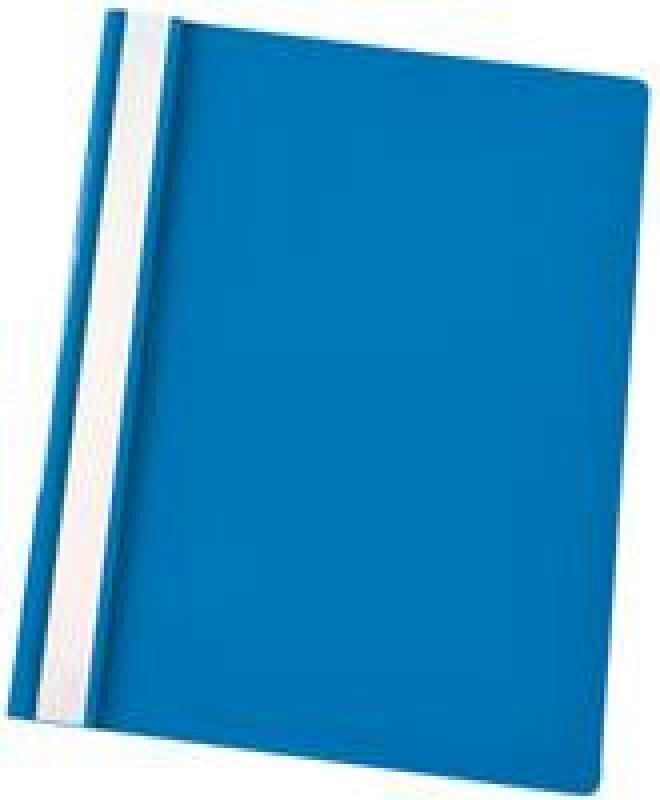 ESSELTE REPORT FILES BLUE PK25 28322