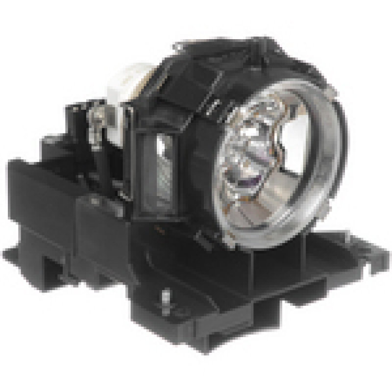 Image of GO Lamp for DT00873
