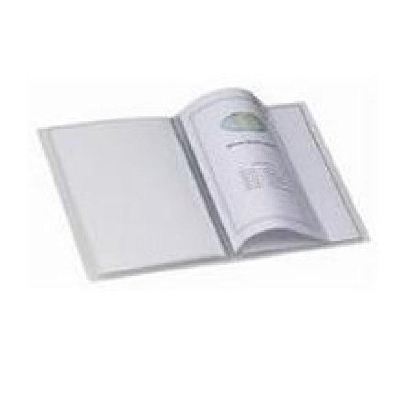 SNOPAKE SUPERLINE PRES BOOK A4 20PCKT
