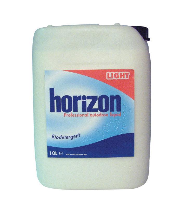 Image of DIVERSEY HORIZON LIGHT 10L 6000832