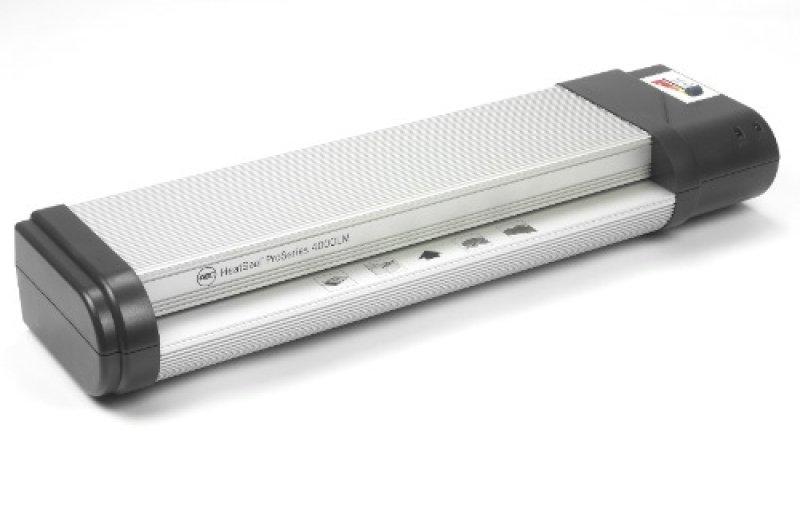 GBC HeatSeal Proseries 4000LM A2 Laminator