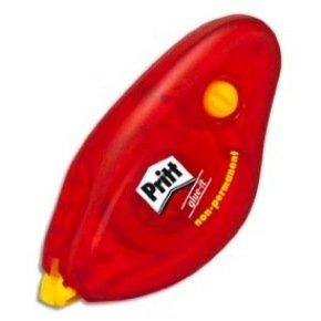 Pritt Rollnstk Cmpact Restick 8.4mmx8.5m - 10 Pack