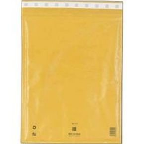 MAIL LITE PADDED 181X273MM P100 MLPBD1
