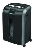 Fellowes Powershred 73Ci S4 Cross-Cut Shredder