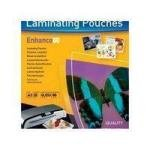 Fellowes Laminating Pouches A3 160 Micron 100 Pack