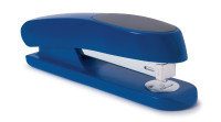 RAPESCO OFFICE STAPLER FULL STRIP BLU R9